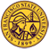 Logo of San Francisco State University Off-Campus Housing 101