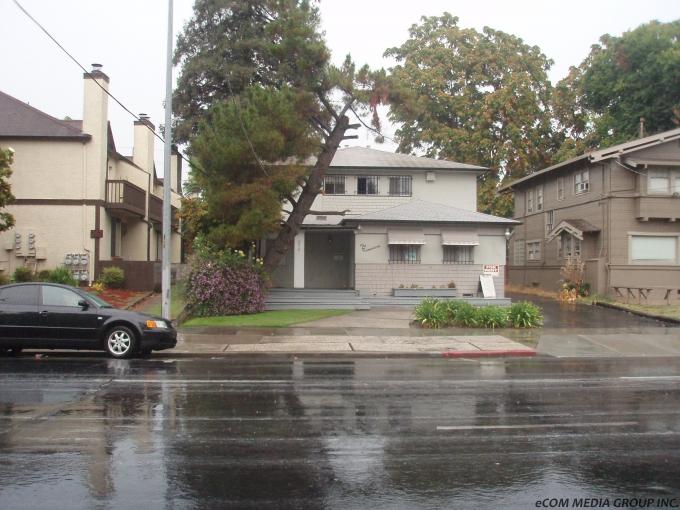 278 South Tenth Street 61876 San Jose Rentals San